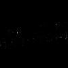 logo-cresciutoinoratorio-small