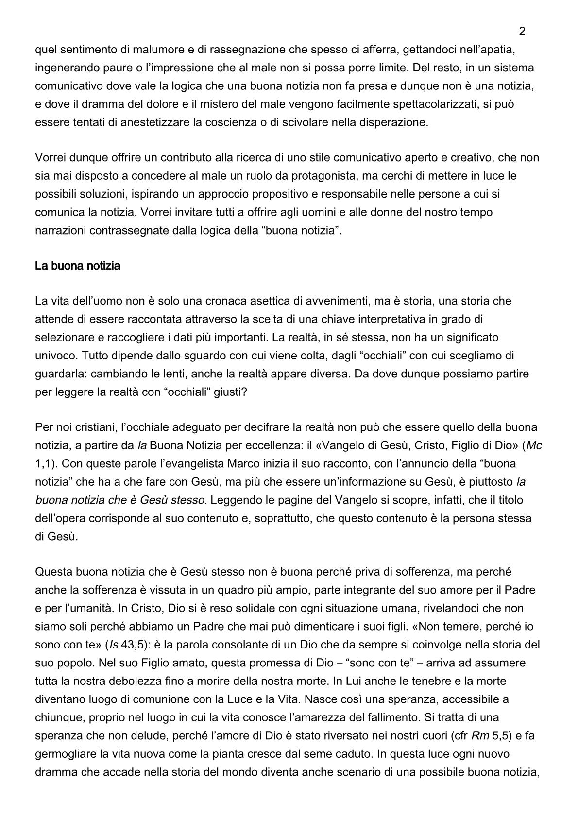 papa-francesco_20170124_messaggio-comunicazioni-sociali2