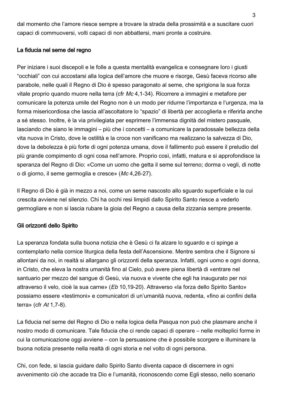 papa-francesco_20170124_messaggio-comunicazioni-sociali3