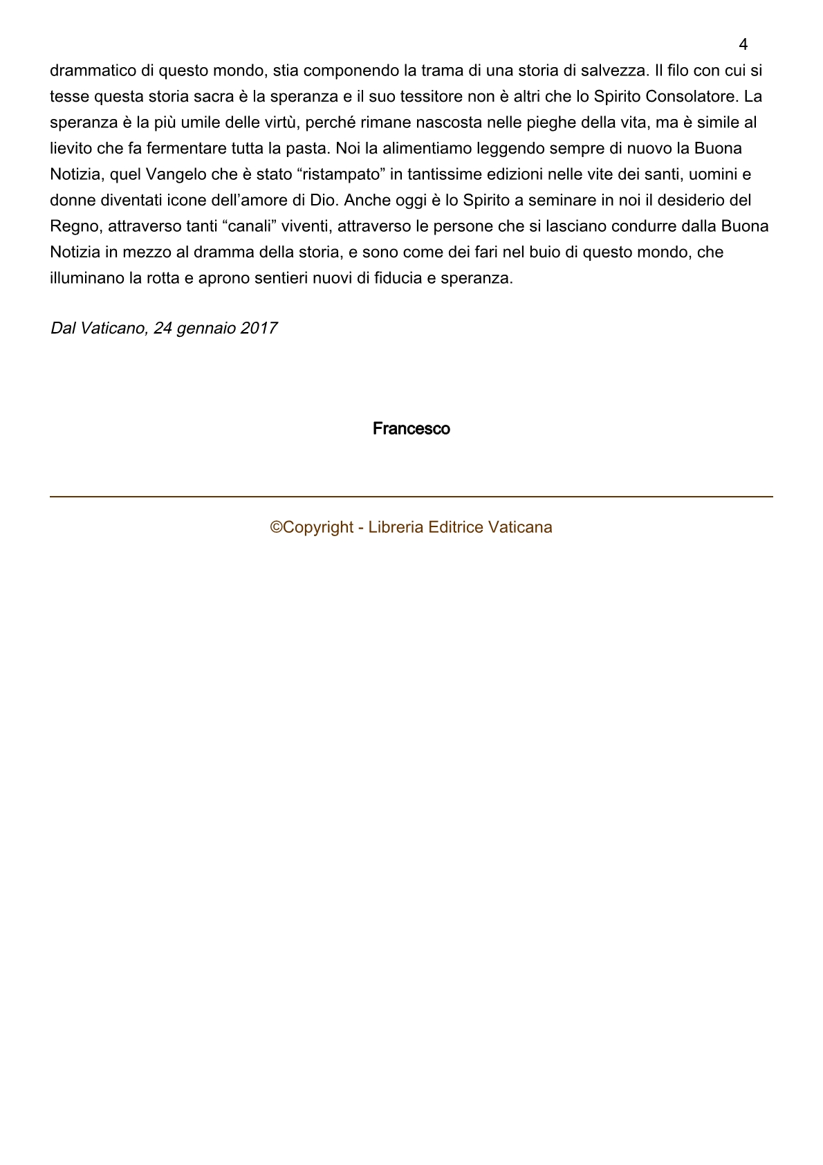papa-francesco_20170124_messaggio-comunicazioni-sociali4