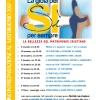Volantino 17-18 Corso Fidanzati1