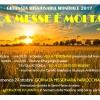 Giornata Missionaria Mondiale 2017 -