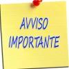 avviso-importante1