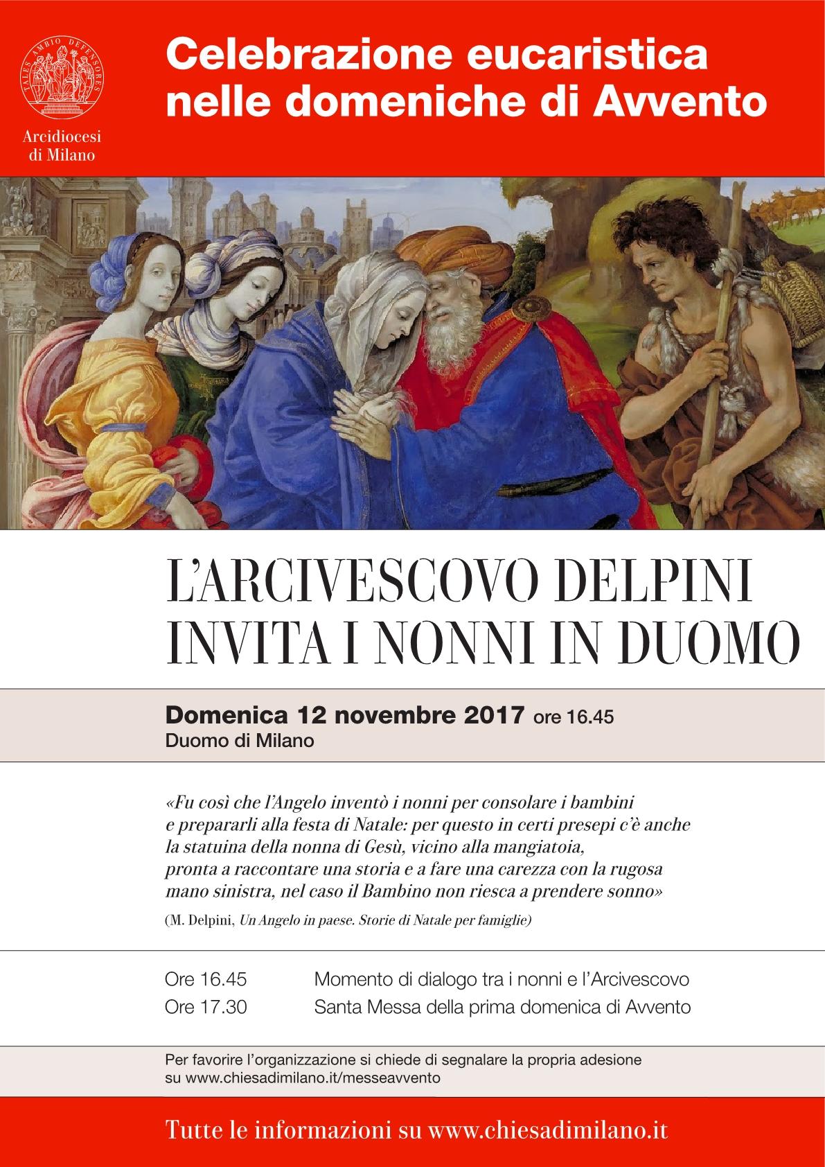 Il-manifesto-di-domenica-12-novembre1