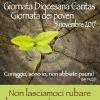 Locandina giornata diocesana_2017 copia(1)1