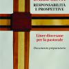 Chiesa_dalle_genti_La-copertina-del-documento-preparatorio