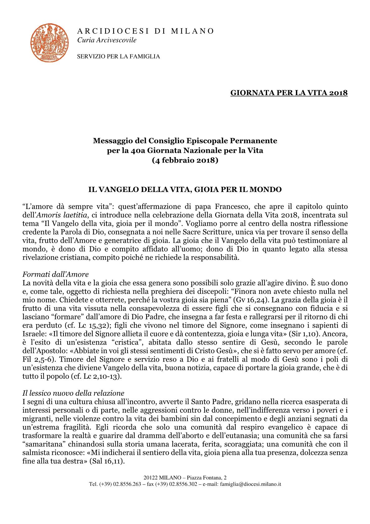GIORNATA-PER-LA-VITA-20181