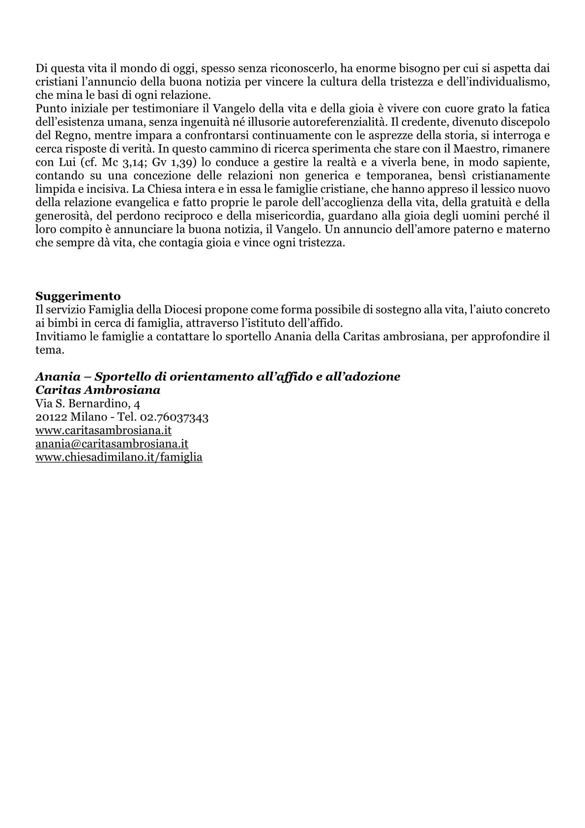 GIORNATA-PER-LA-VITA-20182