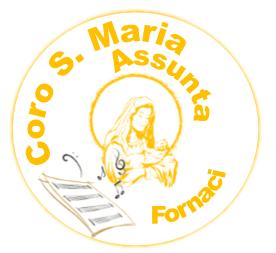 Logo 2014_transparent
