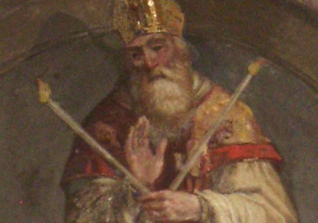 itinerari-abruzzo_i-santi-che-fanno-la-storia-san-biagio-di-sebaste-in-abruzzo_1667873