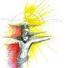 Lo Spirito : Maestro interiore