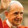 Canonizzazione: Papa Montini, il primo Arcivescovo Santo dopo San Carlo