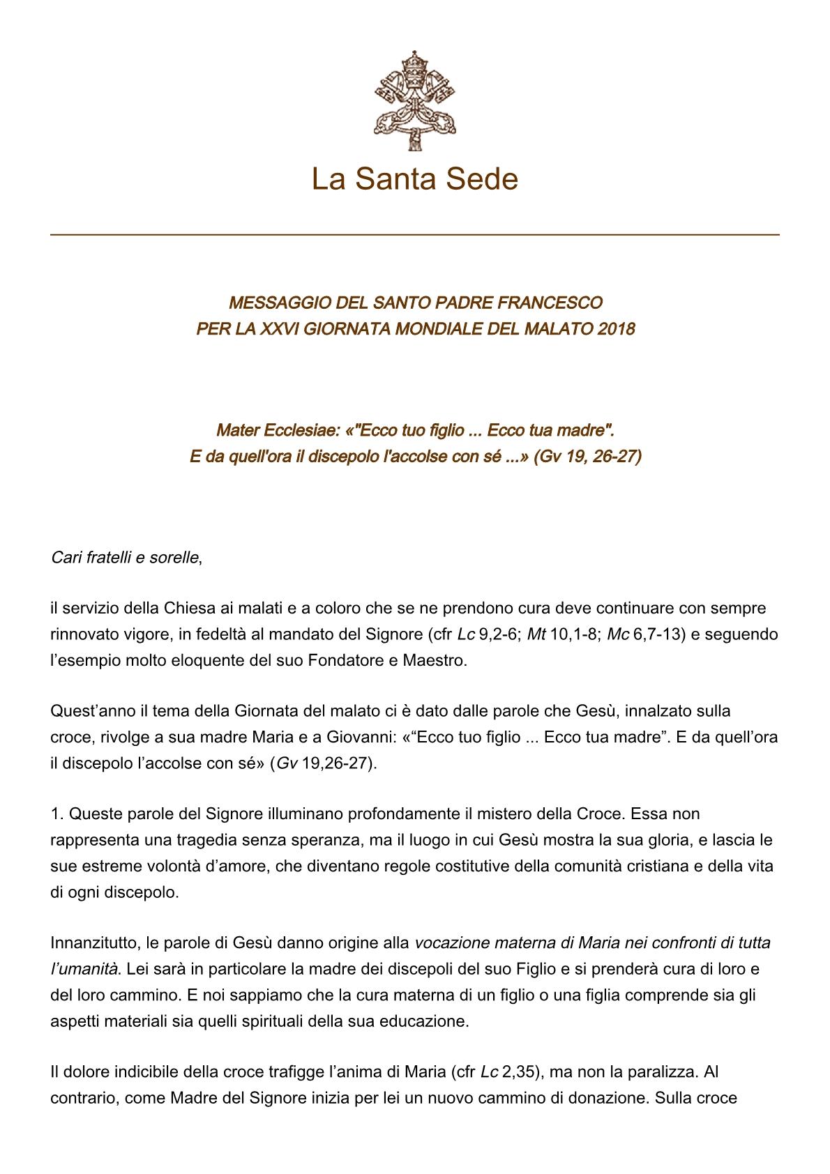 papa-francesco_20171126_giornata-malato1