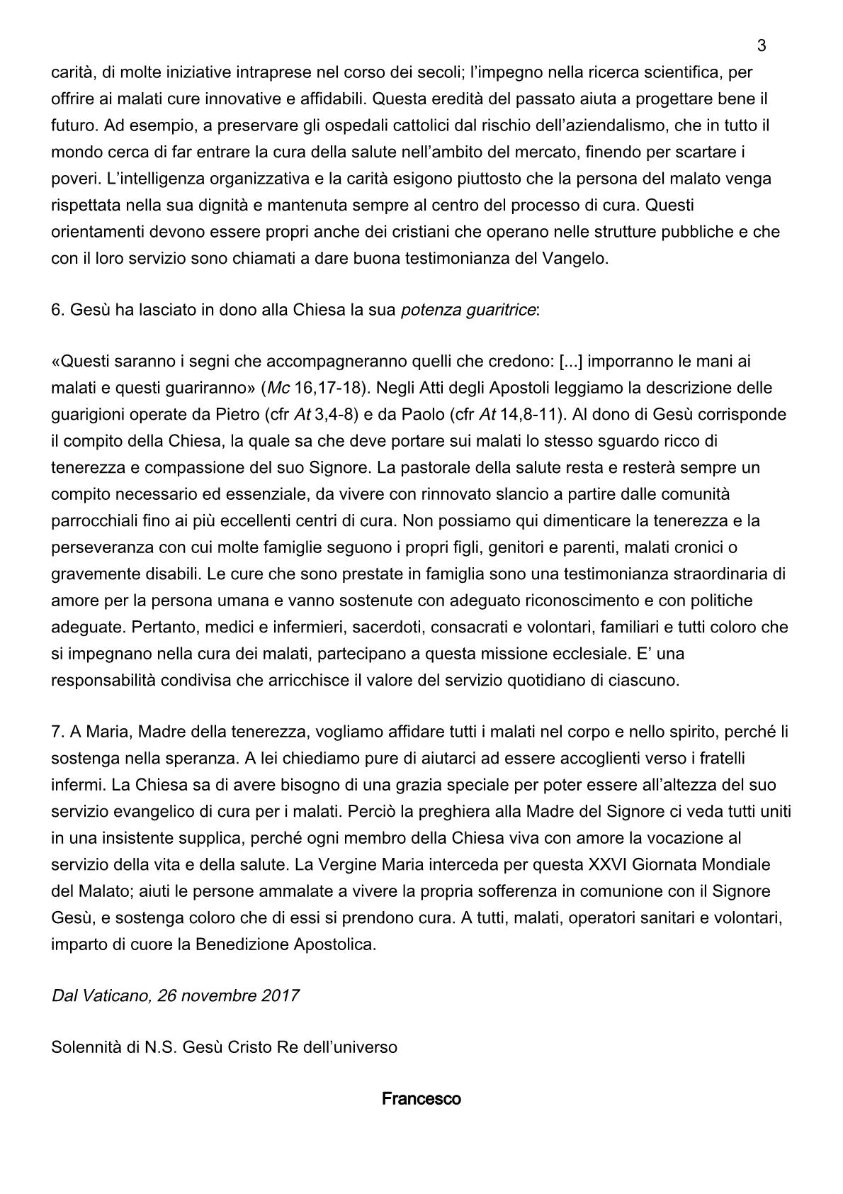 papa-francesco_20171126_giornata-malato3