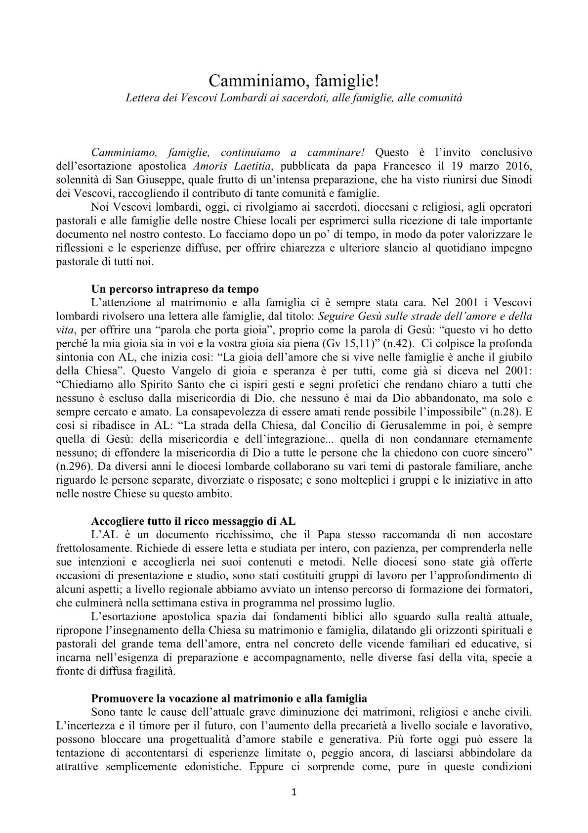 Lettera-dei-Vescovi-Lombardi-sulla-Amoris-Laetitia1