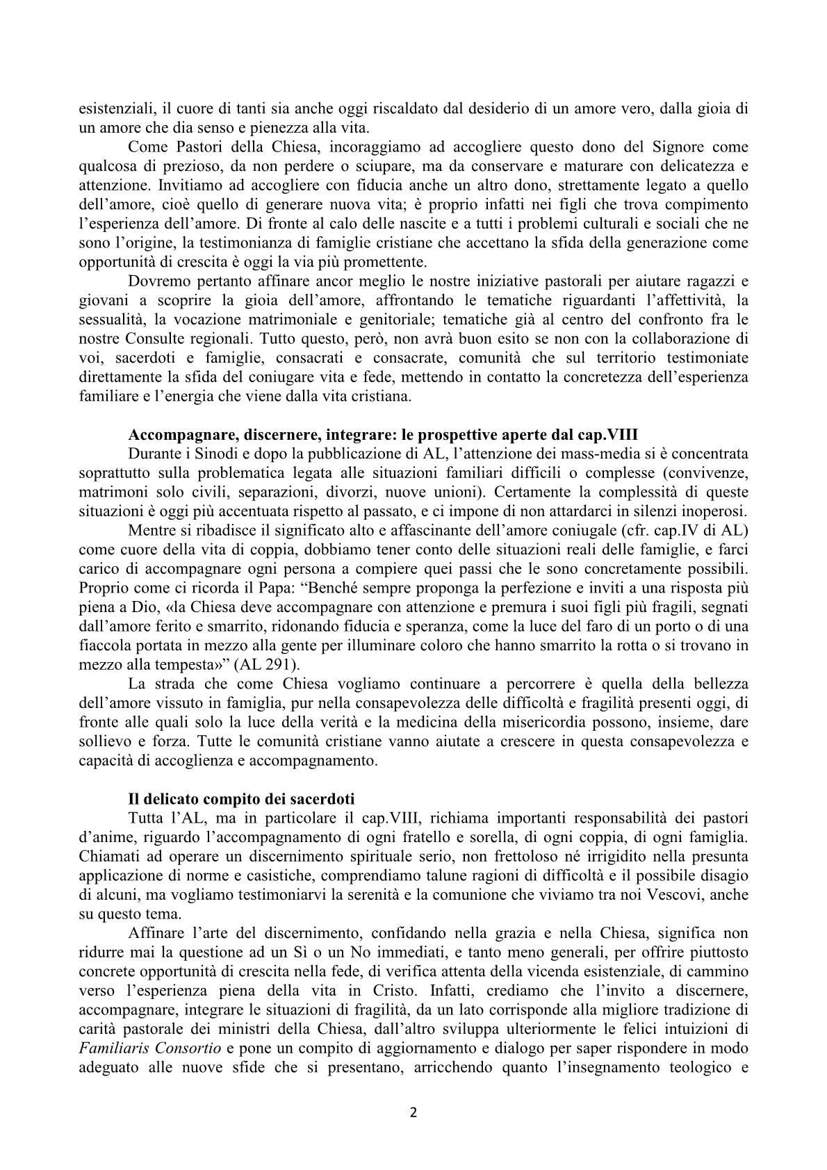 Lettera-dei-Vescovi-Lombardi-sulla-Amoris-Laetitia2