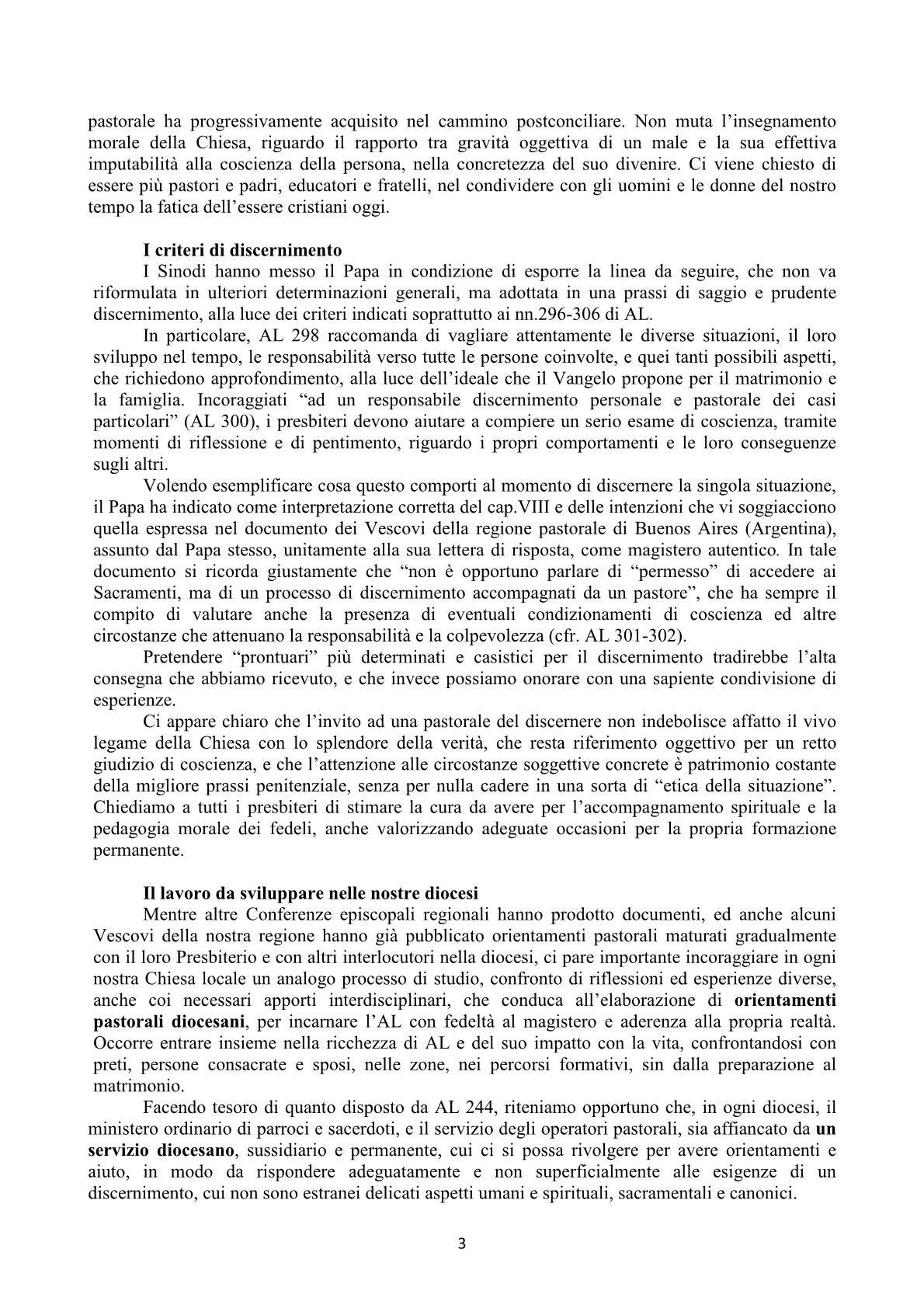 Lettera-dei-Vescovi-Lombardi-sulla-Amoris-Laetitia3