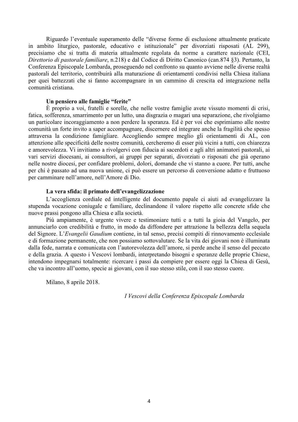Lettera-dei-Vescovi-Lombardi-sulla-Amoris-Laetitia4
