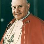 Papa_Giovanni_XXIII