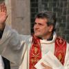 Don Luca Raimondi: è il nuovo Vicario episcopale per la Zona pastorale IV (Rho)