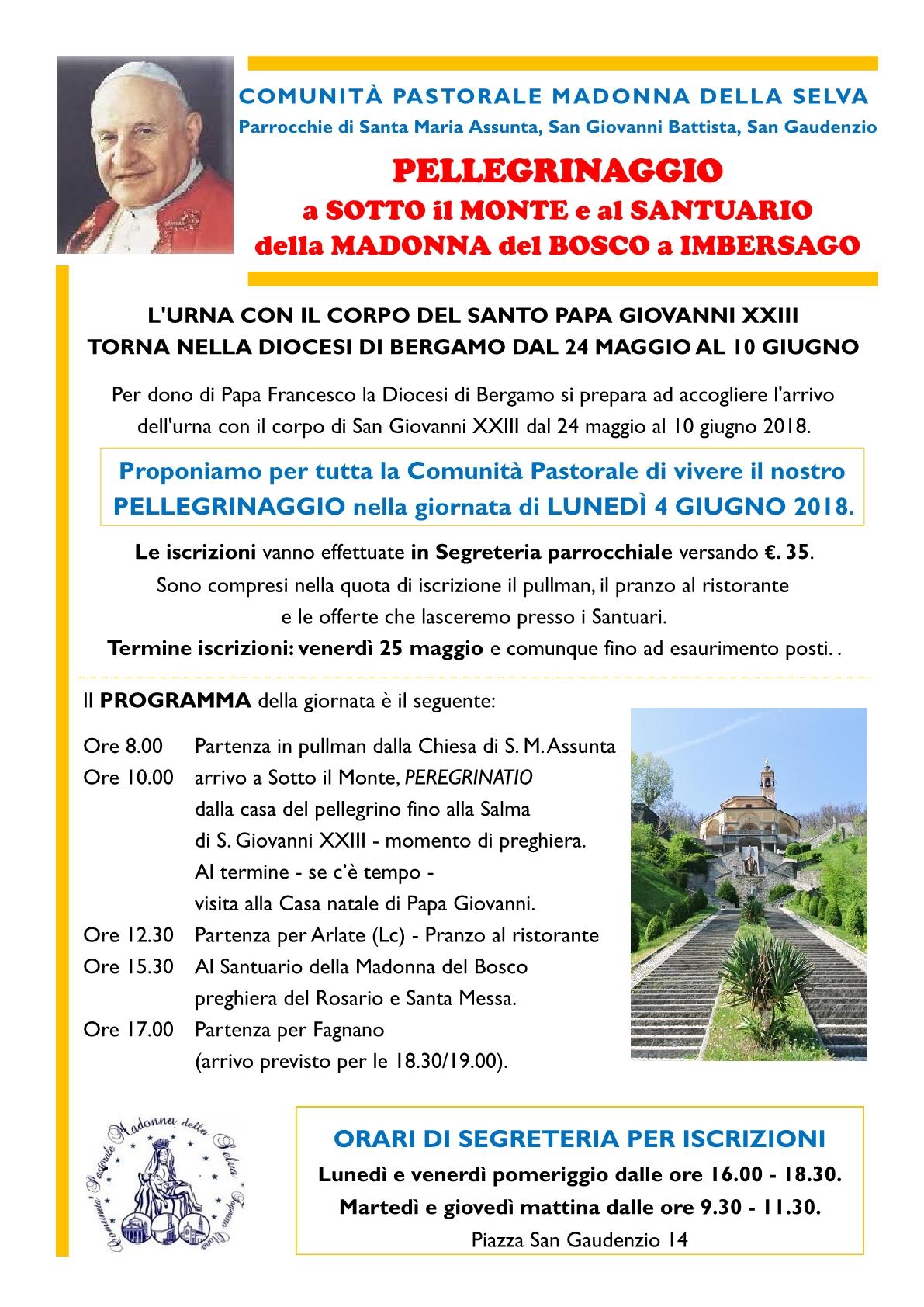 Giovanni-XXIII-e-Imbersago1