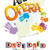 Oratorio Estivo 2018 - All'opera