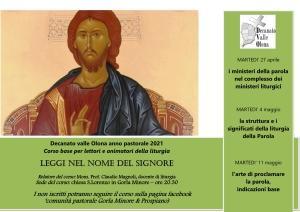 ripresa-corso-liturgia1