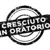 CRESCORAT