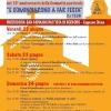 Festa Patronale di San Giovanni Battista - 22/24 Giugno 2018
