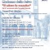 Volantino Festa Santuario 2018_v41