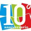 S.Messa di chiusura dell'anniversario in piazza San Giovanni Battista- Presieduta da don Ivano Tagliabue nel XX° di ordinazione sacerdotale