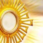 Adorazione_Eucaristica-614x324