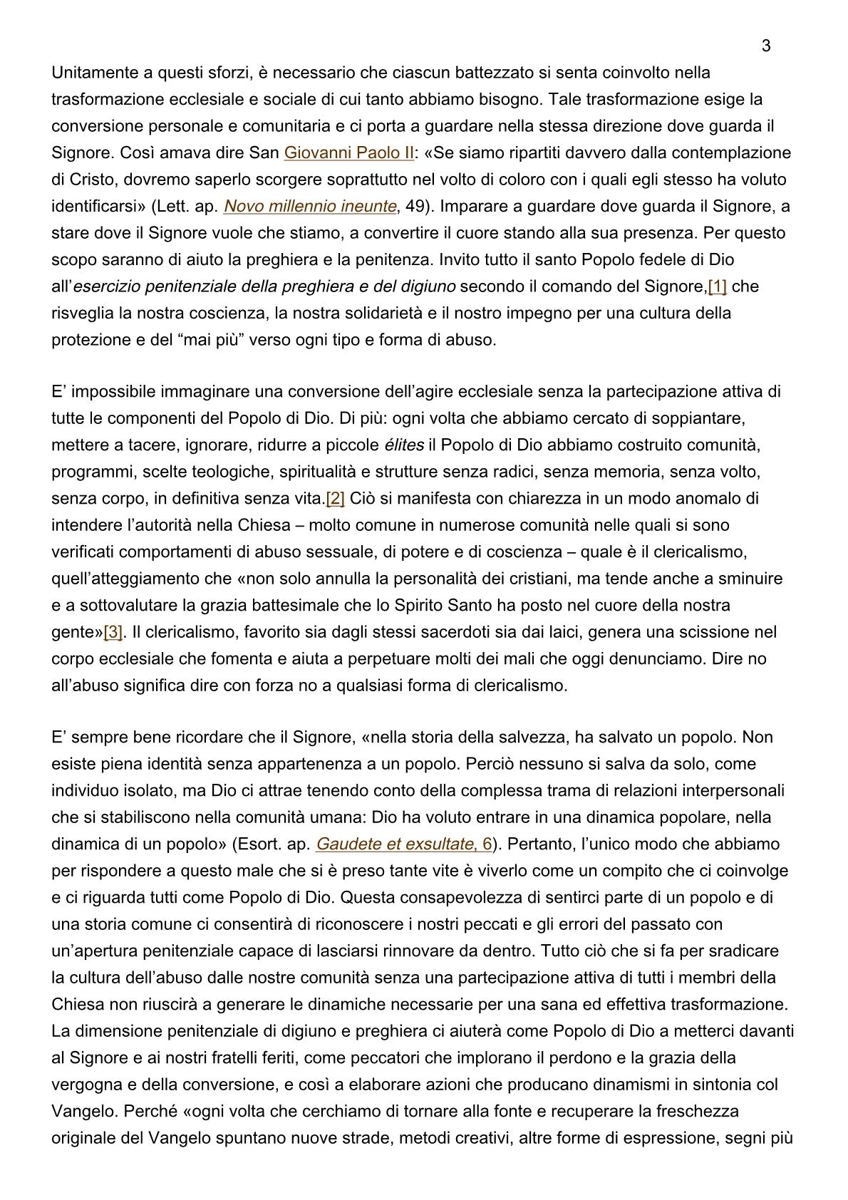 papa-francesco_20180820_lettera-popolo-didio3
