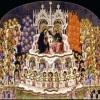 1490-icona-di-ognissanti