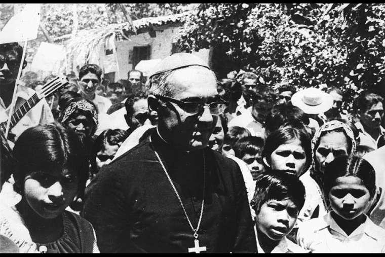 Archbishop_Oscaro_Romero