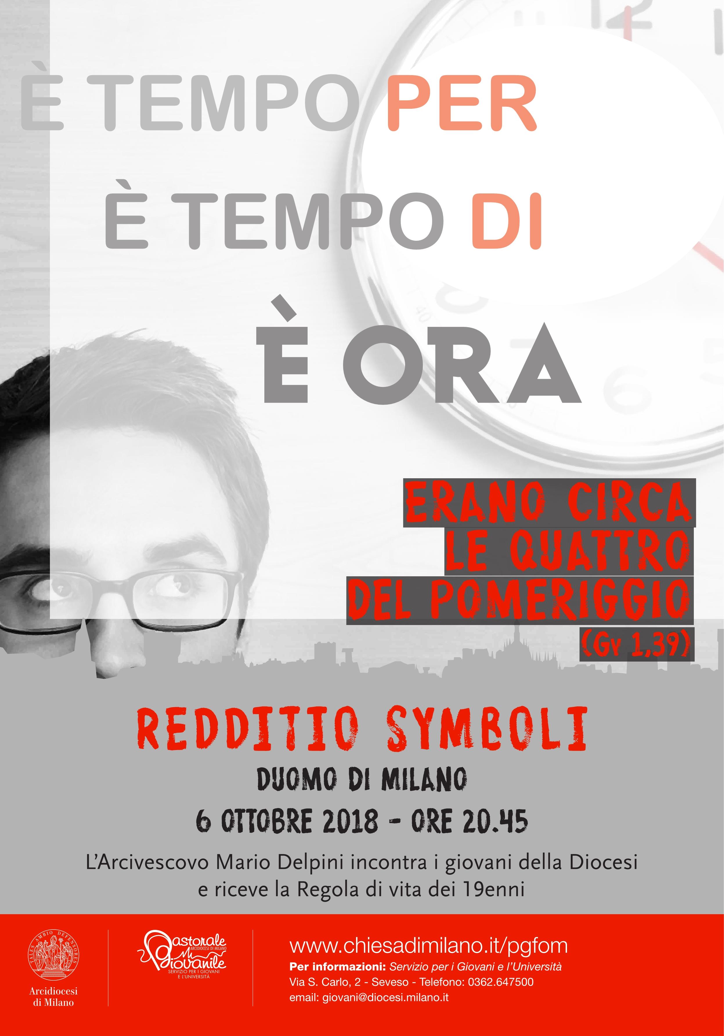 Manifesto-Redditio-Symboli-20181