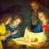 Avvento in oratorio: laboratori e spettacolo di Natale