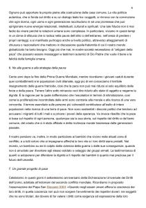 papa-francesco_20181208_messaggio-52giornatamondiale-pace20194