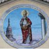 Festa patronale di San Gaudenzio 2019