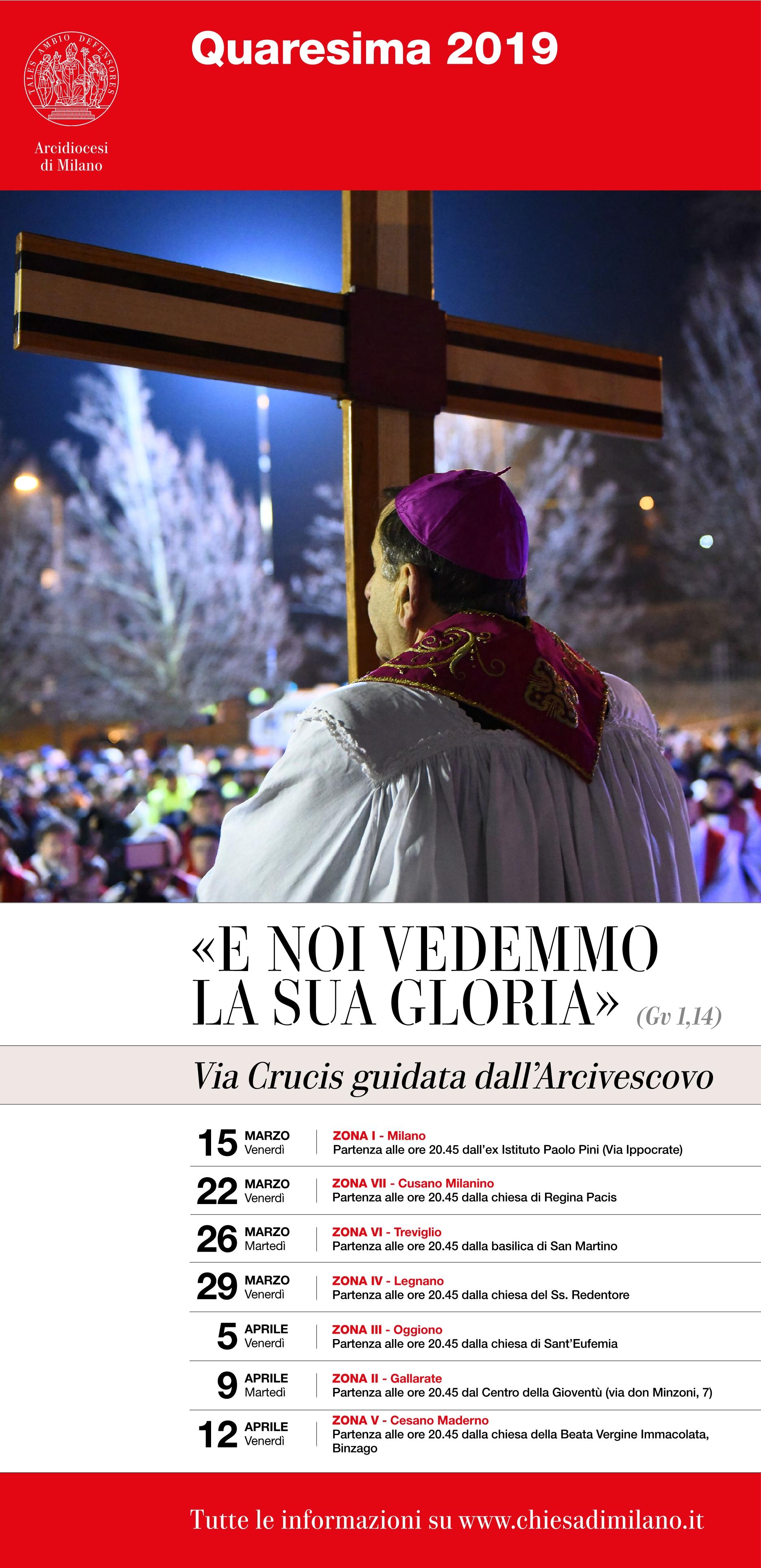 06_Via-Crucis2019_33x68_web1