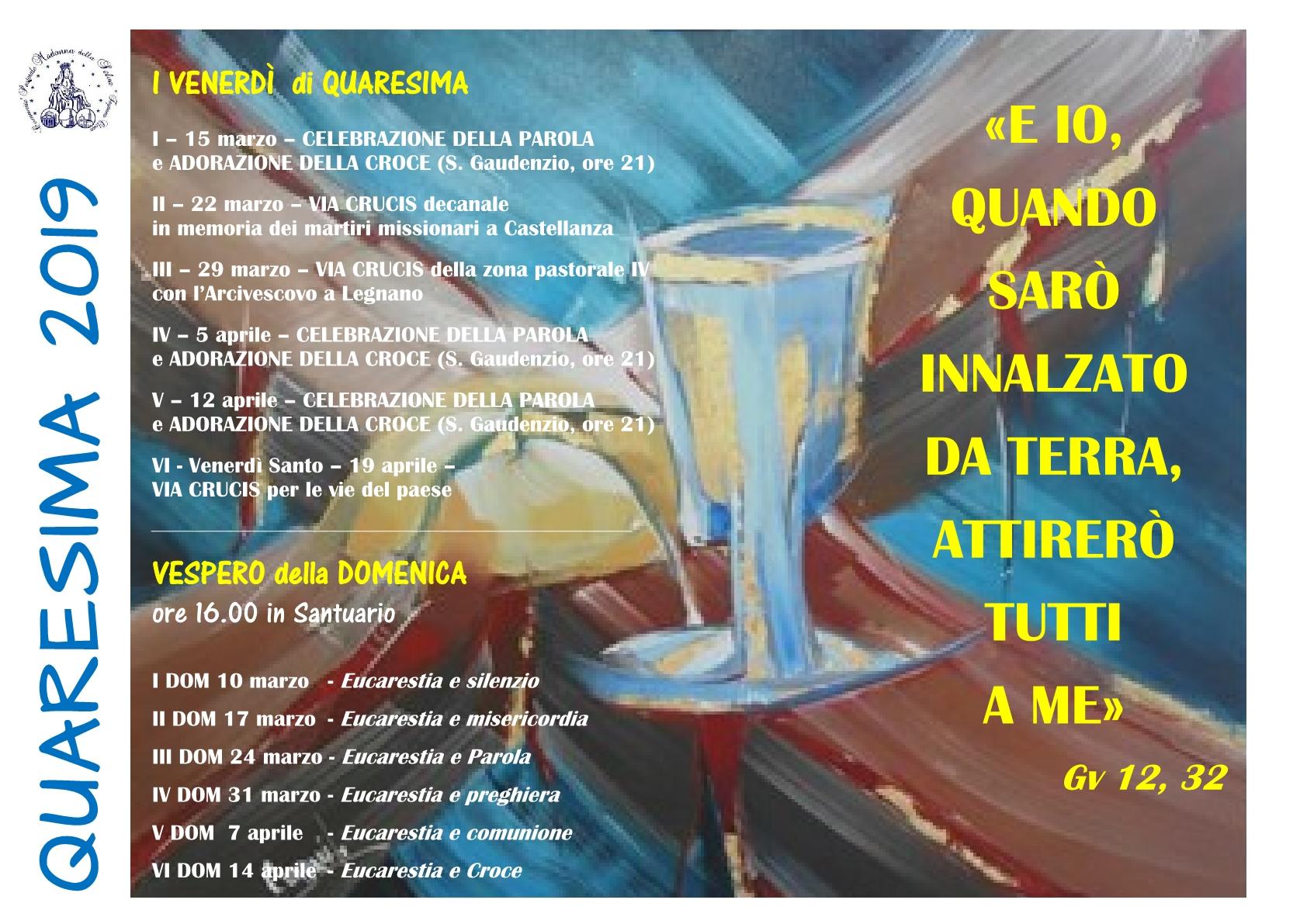 Quaresima-volantino-20191