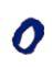 logo stanislao