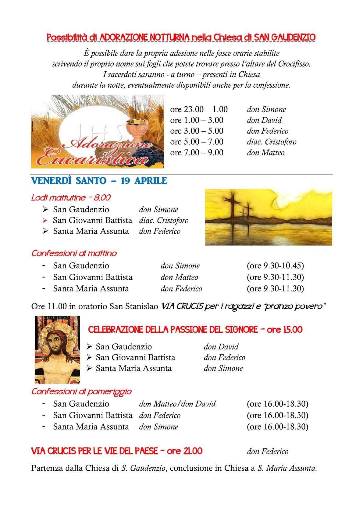 conf-messe-Pasqua-20193