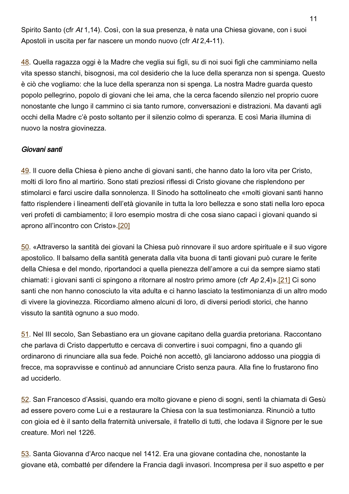 papa-francesco_esortazione-ap_20190325_christus-vivit11