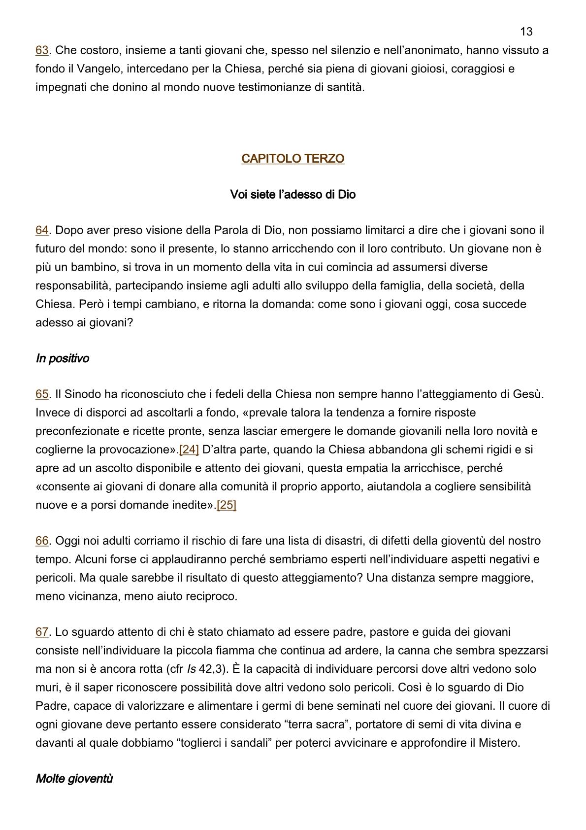 papa-francesco_esortazione-ap_20190325_christus-vivit13