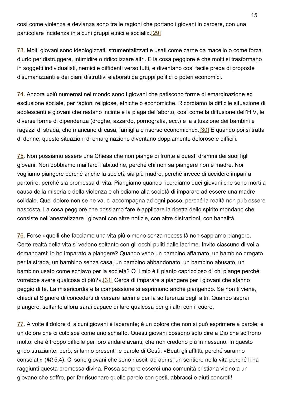 papa-francesco_esortazione-ap_20190325_christus-vivit15