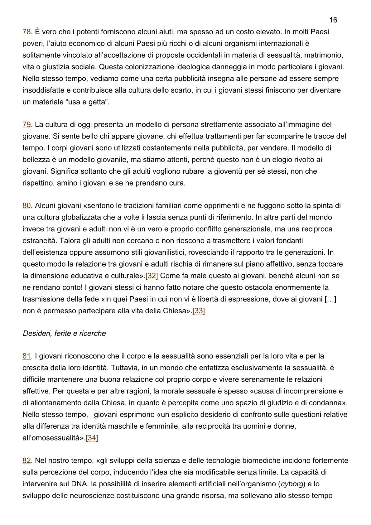papa-francesco_esortazione-ap_20190325_christus-vivit16