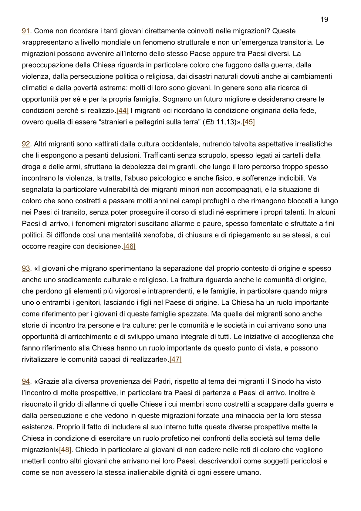 papa-francesco_esortazione-ap_20190325_christus-vivit19