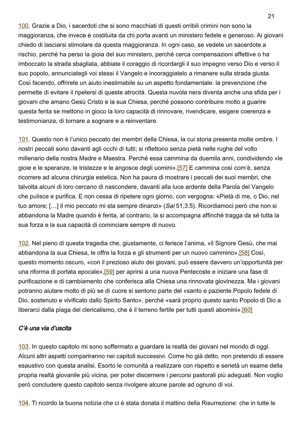 papa-francesco_esortazione-ap_20190325_christus-vivit21