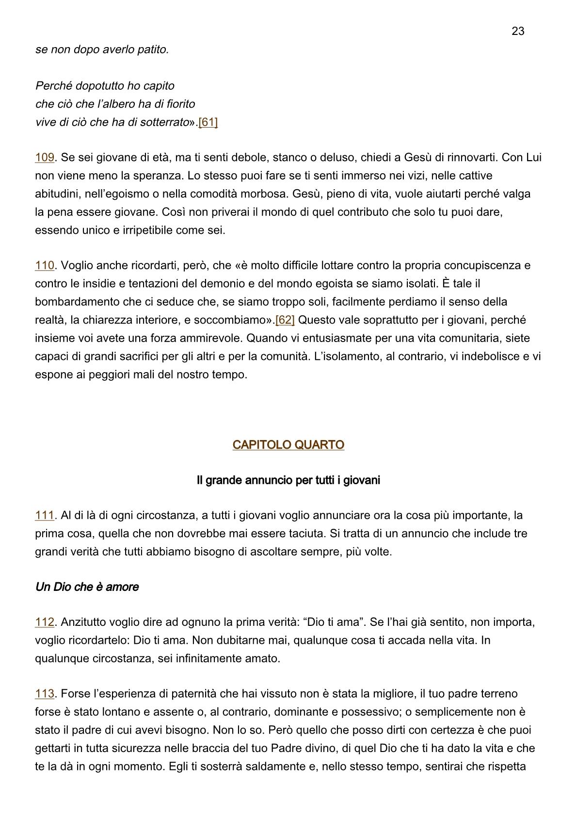 papa-francesco_esortazione-ap_20190325_christus-vivit23